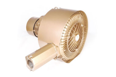 20.0KW 23.0kw High Pressure Vacuum Pump Side Channel Blower For Dental Equipment