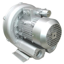 CE Electric Side Channel Air Blower With Air Pump , Durable Goorui Vacuum Pump